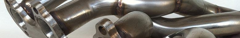 Abgasanlage / Abgastechnik