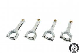 Stahlpleuel K1 2.0 TFSI AXX - Pleuel - H-Schaft