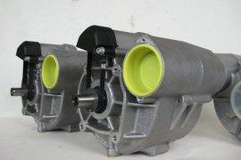 G60 G-Lader NEU