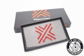 Luftfilter Pipercross für VW Corrado, Golf und Passat G60