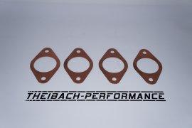 Abgaskrümmer Dichtung Kupfer VW 1.8 und 2.0 Ltr. 16V Motorsport