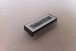 Theibach RS Chip VW 16VG60 - angepasst