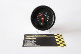 Amperemeter TP