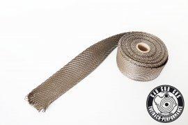 Hitzeschutzband / Thermoband - 15m / 50mm