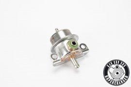 Benzindruckregler / Kraftstoffdruckregler 3bar VW G60 Golf, Corrado, Passat, Rallye