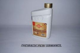 Kühlerfrostschutz Glysantin Classic 1.5 ltr - Frostschutz