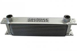 Ölkühler 10 Reihen - 330 mm
