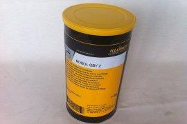 Klüber Beschichtungsfett für G40 und G60 Lader / G-Lader - 40 Gramm