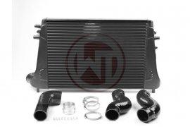 Ladeluftkühler Audi 2.0 TFSI KIT