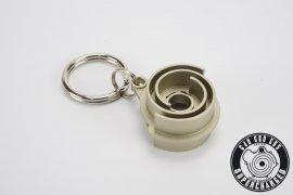 Schlüsselanhänger G-Lader Verdränger - G40 G60 G65