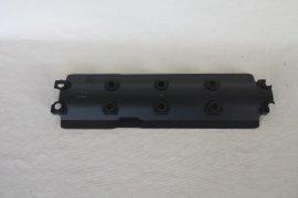 Ölschwallblech Nockenwelle - Ventildeckel G60