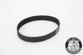 Zahnriemen Gates 16mm für G40 / G60 Lader / G-Lader