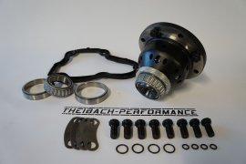 02A Getriebe Differentialsperre von Peloquin für G60, VR6 und 2.0 16V