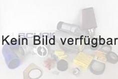 KKK K04-015 Upgrade Turbolader für VW Passat und Audi A4, A6