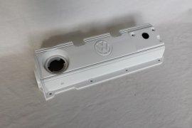 Ventildeckel von VW G60 Pulverbeschichtung