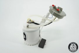 Kraftstoffpumpe / Benzinpumpe G60 für Pierburg System (in Tank)