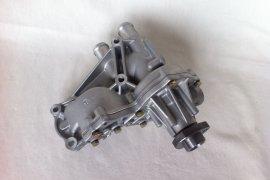 Wasserpumpe VW 1.6 - 2.0 ltr. 8V und 16V Motoren
