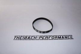 Zahnriemen Gates 11,5mm für G40 / G60 Lader / G-Lader