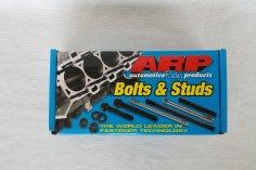 Zylinderkopfstehbolzen ARP 1.8T 20V - M10 - inkl. Montagewerkzeug