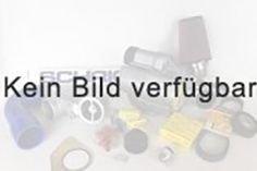 Laderrad G40 für 5PK Riementriebumbau / Stahl