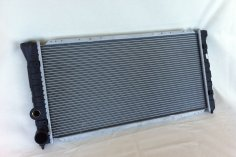 Wasserkühler für VW Golf G60 - OE: 191121253AL, 191 121 253 AL