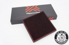 Luftfilter Pipercross für VW Polo G40
