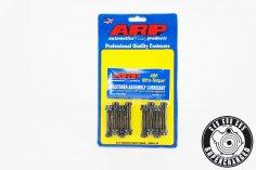 Pleuelschrauben - Kit ARP G60 für orig. Pleuel
