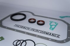 Dichtungssatz Motorblock VW G60 Golf, Corrado und Passat - Motordichtsatz