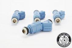Einspritzdüsen / Einspritzventile 470ccm EV6 von Bosch