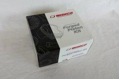 Schmiedekolben Wiseco VW VR6 2.8 und 2.9 ltr - High Compression