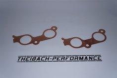 Abgaskrümmer Dichtung aus Kupfer für VW Polo G40 Motorsport