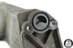 Dichtring / O-Ring - G60 kleiner G-Laderhalter zum Motorblock