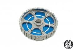 Nockenwellenrad verstellbar / einstellbar G60