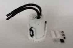 Kraftstoffpumpe / Benzinpumpe (in Tank) G60