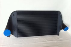 Ladeluftkühler LLK Golf G60