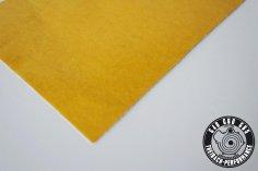 Hitzeschutzmatte silbern 500x500mm 0,2mm
