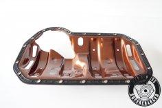 Ölhobel / Schwallblech für VW 827 Motoren - G60, 1.8 ltr + 2.0 ltr 8V, 1.8 ltr + 2.0 ltr 16V