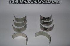 Pleuellagerschalen RS2 / Sputter für 1.8 und 2.0 16V Motoren KR PL ABF