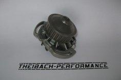 Wasserpumpe VW Polo G40 bis Bj. 08/1990 - 108 Zähne