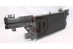 Ladeluftkühler Kit Audi TTRS - Evo 2