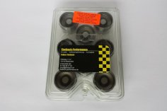 Hydrostössel für VW G60 Golf, Corrado, Passat - TP