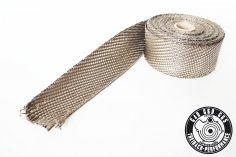 Hitzeschutzband / Thermoband - 10m / 50mm