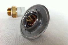 Wasserthermostat & Lüfterschalter RS