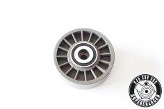 Spannrolle / Umlenkrolle für Zahnriemenantrieb (ZRA) G60