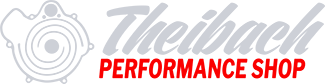 Theibach-Performance-Shop