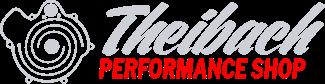 Theibach-Performance Online-Shop für VW und Audi Tuning